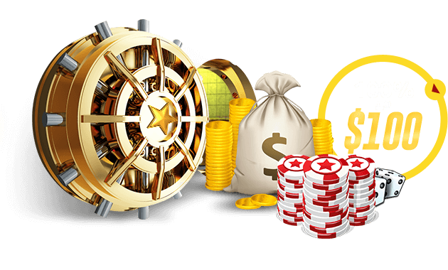 Ru firstdeposit casino right
