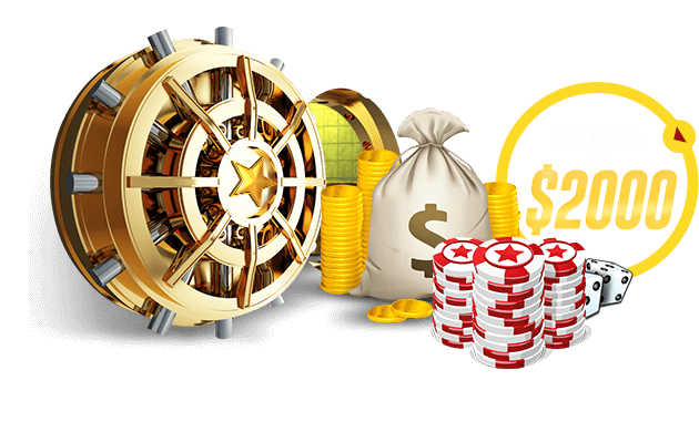 Ru firstdeposit poker right