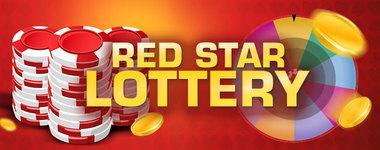 Lotería de Red Star