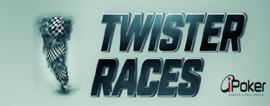 Twister Races