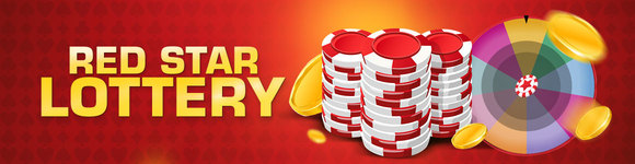 RedStar Lotterie