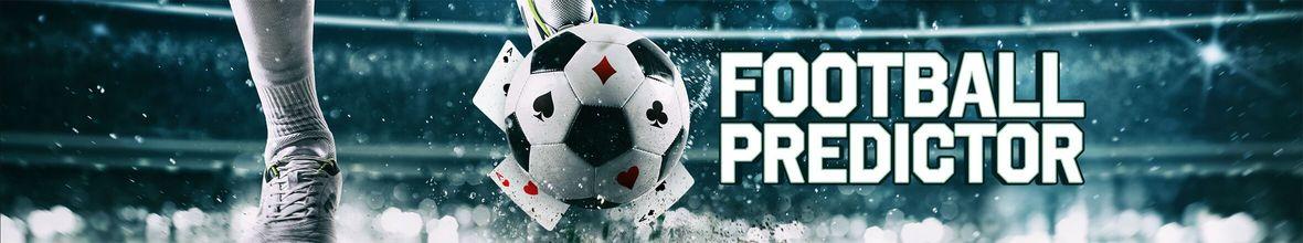 Predictor de Fútbol